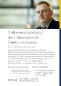 Transferkatalog der Europa-Universität Viadrina  - Page 6