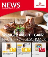 Copy-News KW13/14 - 190313_transgourmet-news_kw13-14_web.pdf