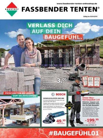 baugefuehl01-2019