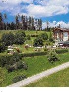 Spa Sommerprospekt Edelweiss Naturhotel Wagrain - Page 4