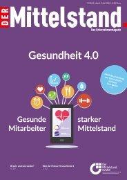 DerMittelstand_02-19_final_Web