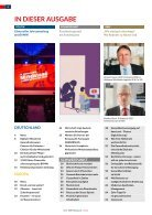 DerMittelstand_02-19_final_Web - Page 4