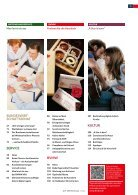 DerMittelstand_02-19_final_Web - Page 5