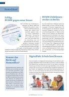 DerMittelstand_02-19_final_Web - Page 6