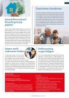 DerMittelstand_02-19_final_Web - Page 7