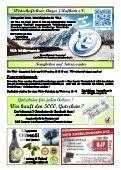 WAA-Angerer-Dorfbladl-Ostern-2019 - Seite 2