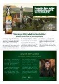 WAA-Angerer-Dorfbladl-Ostern-2019 - Seite 3
