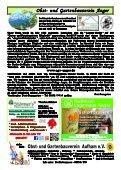 WAA-Angerer-Dorfbladl-Ostern-2019 - Seite 4