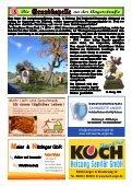 WAA-Angerer-Dorfbladl-Ostern-2019 - Seite 5