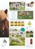 Tierische Neuigkeiten bei Jasker's - Seite 3