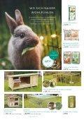 Tierische Neuigkeiten bei Jasker's - Seite 6