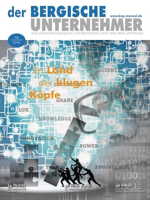 der-Bergische-Unternehmer_0419