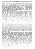 Pfarrbrief-03-2019-n - Seite 3