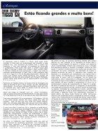 classimotor 2019 FAKE - Page 3