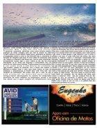 classimotor 2019 FAKE - Page 7