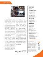 REVISTA BUEN VIAJE 160 - Page 3