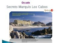 HOTEL_On sale_MARQUIS-LOS-CABOS-Mexico