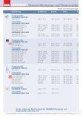 Taschenkatalog 2012 - Swisslux AG - Seite 4
