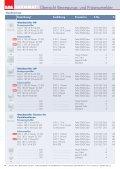 Taschenkatalog 2012 - Swisslux AG - Seite 5