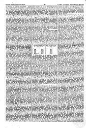 ΕΛΛΗΝΙΚΗ ΕΓΚΥΚΛΟΠΑΙΔΕΙΑ (Δρανδάκη), τ. 10 -Β- 1939
