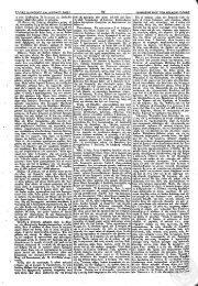 ΜΕΓΑΛΗ  ΕΛΛΗΝΙΚΗ ΕΓΚΥΚΛΟΠΑΙΔΕΙΑ (Δρανδάκη), τ. 10 -Γ- 1939