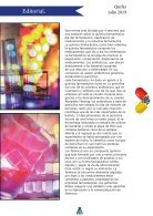 revista quimica farmaceutica. - Page 5