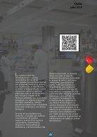 revista quimica farmaceutica. - Page 7