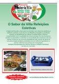 _REVISTA ENCONTRE MAGAZINE - Page 7