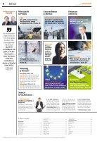 Handelsblatt 12.04.2019 - Page 4