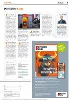 Handelsblatt 12.04.2019 - Page 5
