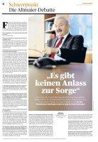 Handelsblatt 12.04.2019 - Page 6