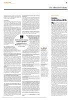 Handelsblatt 12.04.2019 - Page 7
