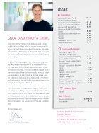 reformleben Ausgabe Nr. 26 - Seite 3