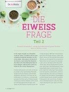 reformleben Ausgabe Nr. 26 - Seite 4