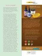 reformleben Ausgabe Nr. 26 - Seite 5