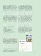 reformleben Ausgabe Nr. 26 - Seite 7