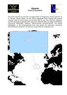 Azoren CATÁLOGO - Seite 2