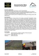 Azoren CATÁLOGO - Seite 6