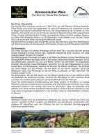 Azoren CATÁLOGO - Seite 7