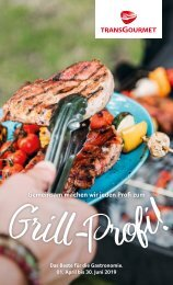 Highlightfolder Grillen 2019 - tg_highlightfolder_grillen.pdf