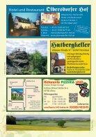 Urlauber- und Gästeführer 2019 - Seite 2
