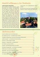 Urlauber- und Gästeführer 2019 - Seite 3