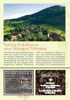 Urlauber- und Gästeführer 2019 - Seite 5