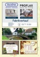 Urlauber- und Gästeführer 2019 - Seite 7