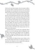 Das Herz der Sidhe - Page 6