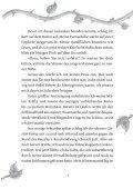 Das Herz der Sidhe - Page 7