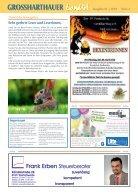Großharthauer LandArt - Ausgabe 01/2019 - Page 2