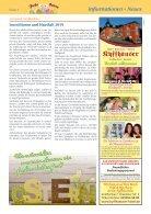 Großharthauer LandArt - Ausgabe 01/2019 - Seite 3