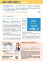 Großharthauer LandArt - Ausgabe 01/2019 - Page 4