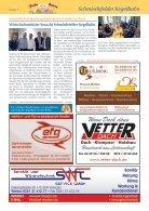 Großharthauer LandArt - Ausgabe 01/2019 - Page 5